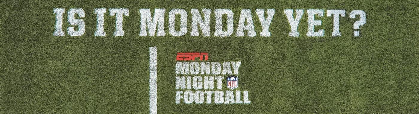 service-monday-night-football
