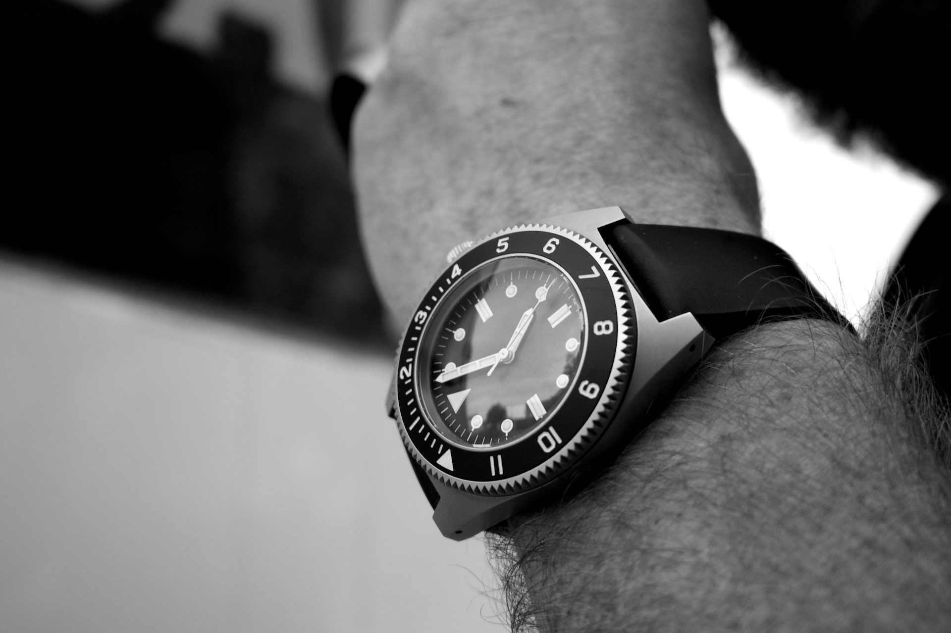watch-2017_12