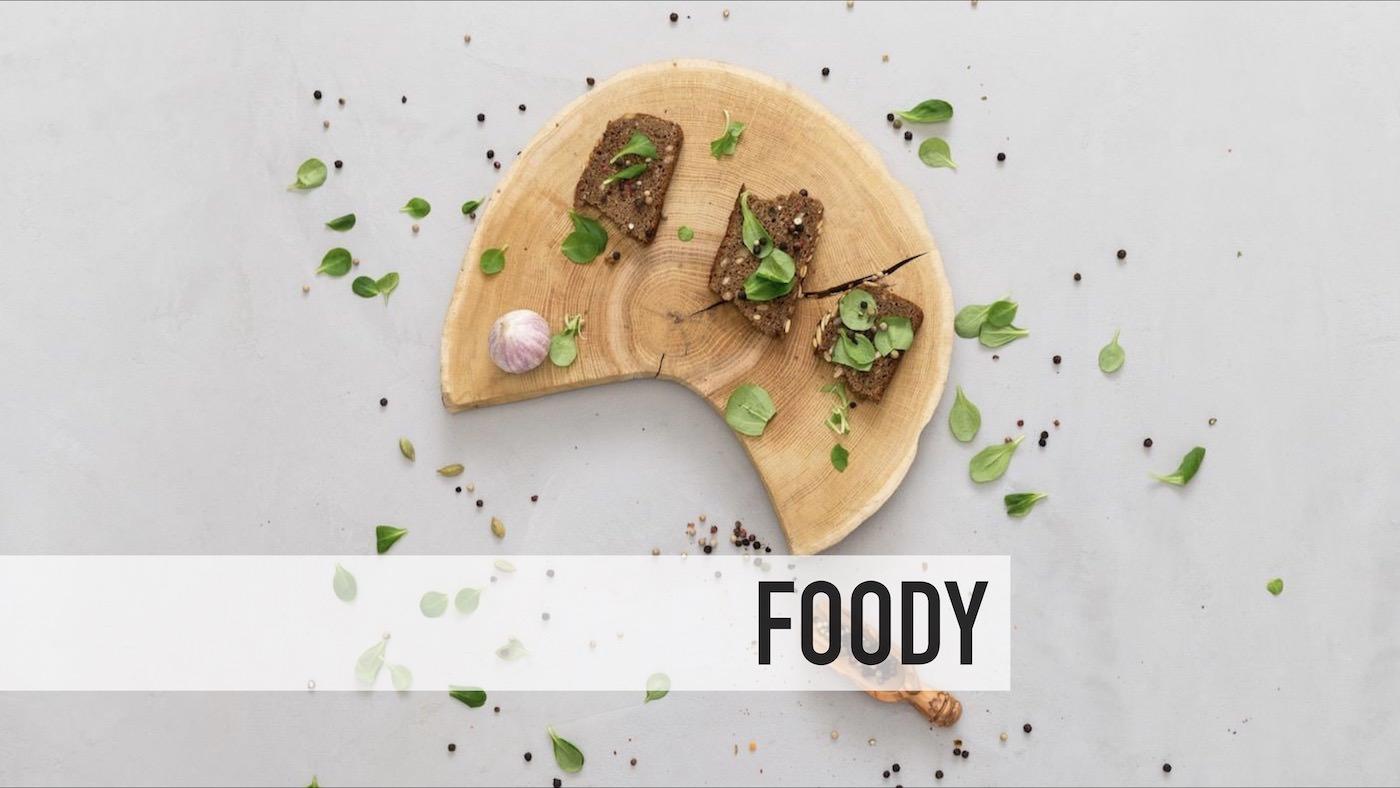 portfolio-preview-foody